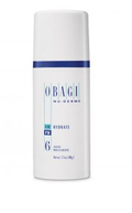 Obagi-Hydrate.png