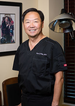 dr-Kim.jpg