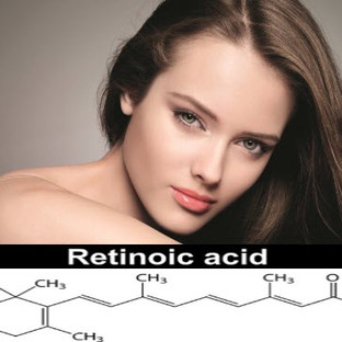 Tretinoin Facts Your Skin Will Love