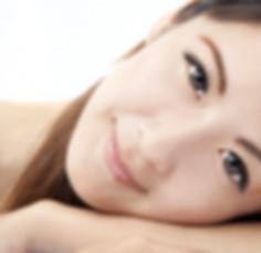 close up of asian woman face.jpg