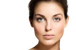 Forehead Rejuvenation