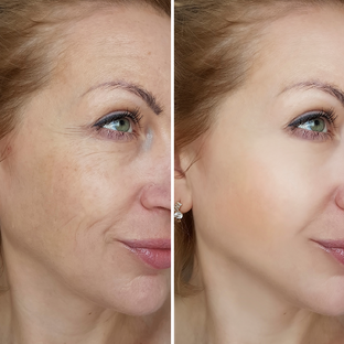 Aging Triads and Treatments