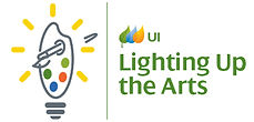 UI_LightingUpTheArts logo.jpg