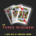 threewisemen.jpg