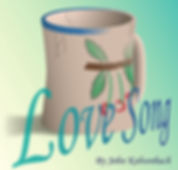 LoveSongGraphics3-1200wcropped.jpg