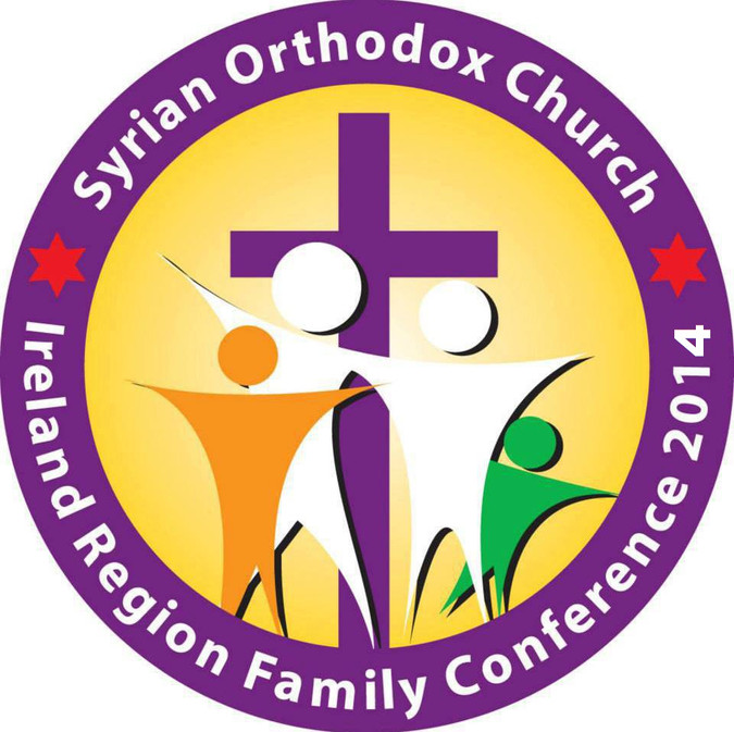 Preparations Underway for MSOC Ireland Family Conference