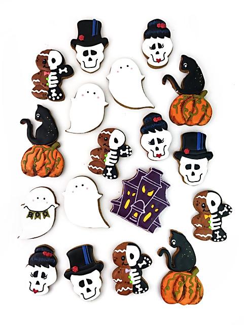 Halloween '19