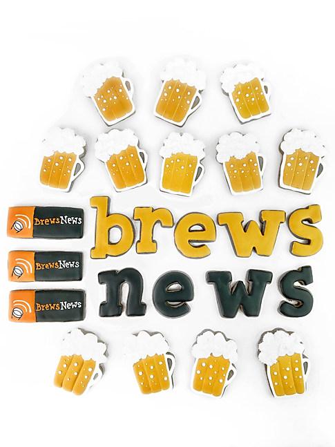 Brews News