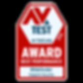 icon-award-2.png