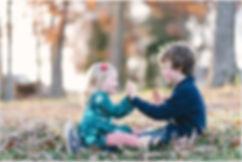 精子バンク,精子提供|せいしばんく,せいしていきょう|日本|関東|茨城,栃木,群馬,埼玉,千葉,東京,神奈川|静岡,山梨,長野,岐阜,富山,新潟,福島,宮城|同性カップル,タイミング法,ボランティア