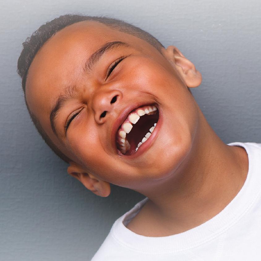 PNL Jeunesse - Communiquons efficacement avec les enfants