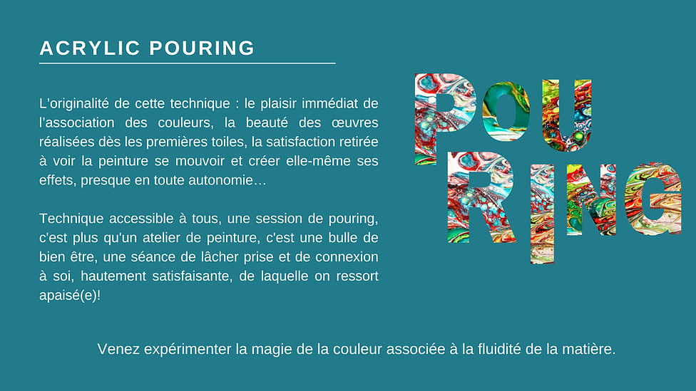 Slides Site Ateliers (1).png