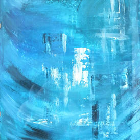 Blue move