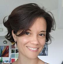 Nathalie MALET.jpg