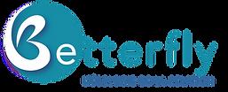 Logo Betterfly et slogan.png