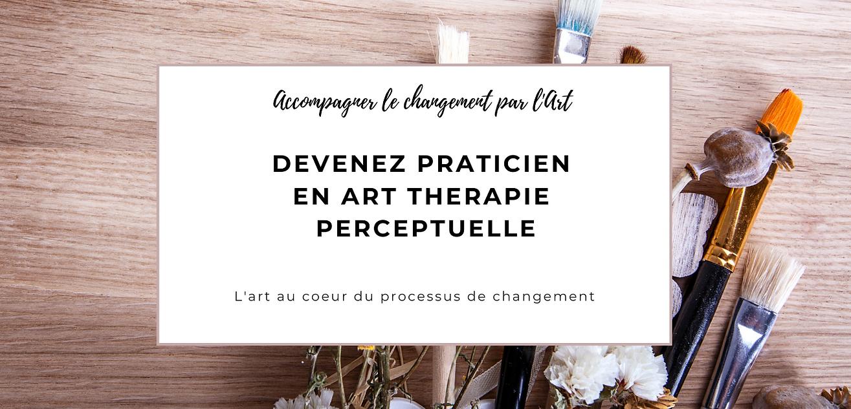 Praticien en Art Thérapie perceptelle.png