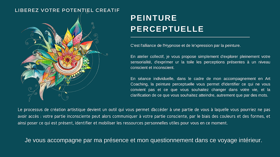 Slides Site Ateliers.png