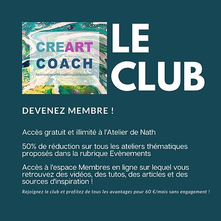 LE CLUB (1).png