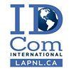 idcom logo.jpg