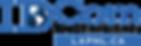 logo_lapnl.png