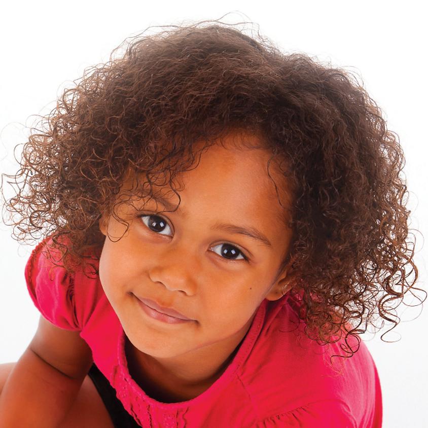 PNL Jeunesse - Stratégie et Créativité avec les enfants