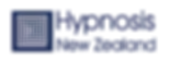 hypnosis nz image.png