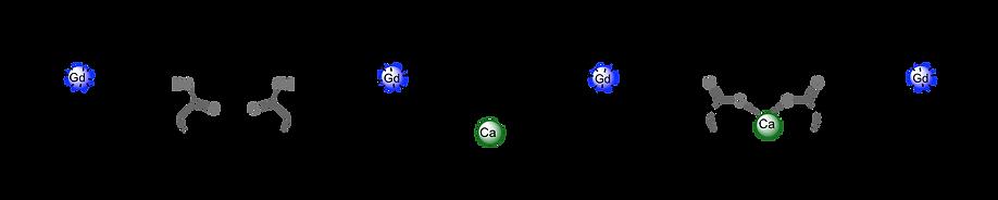 Calcium-agent-qrztdk.png