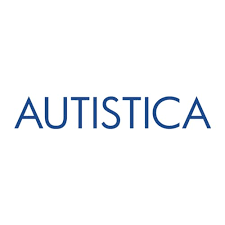 Becky awarded Autistica Future Research Leader Fellowship
