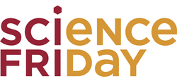 science_friday-logo.png