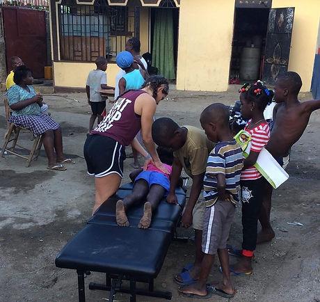 Haiti%202_edited.jpg