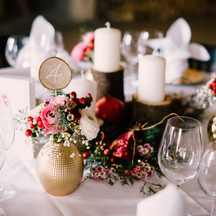 Hochzeit_Kathrin-Alex_EFP-136.jpg