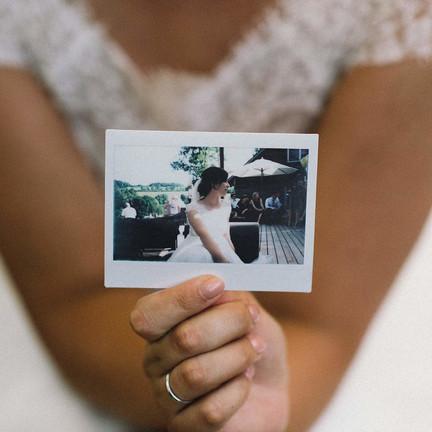 HochzeitFilmkorn150.jpg