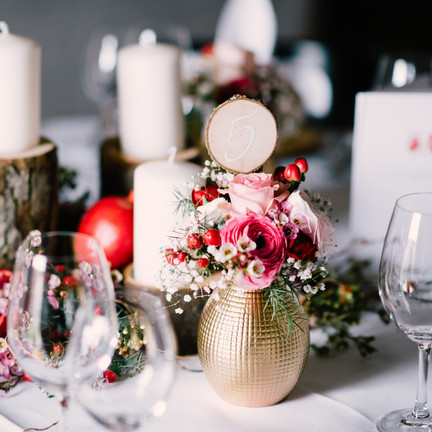 Hochzeit_Kathrin-Alex_EFP-131.jpg