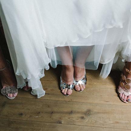 HochzeitFilmkorn035.jpg