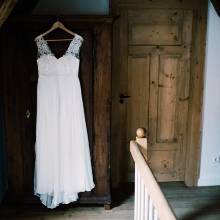 Hochzeit_Kathrin-Alex_EFP-056.jpg