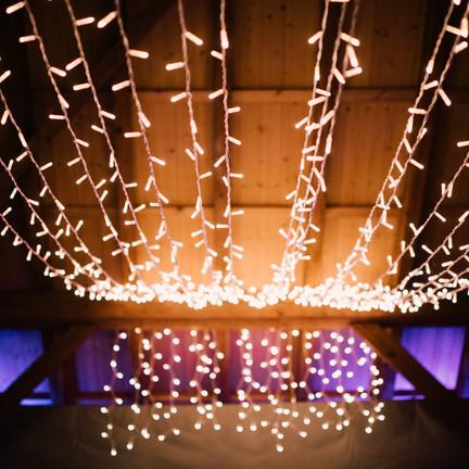 Hochzeit_Kathrin-Alex_EFP-539.jpg