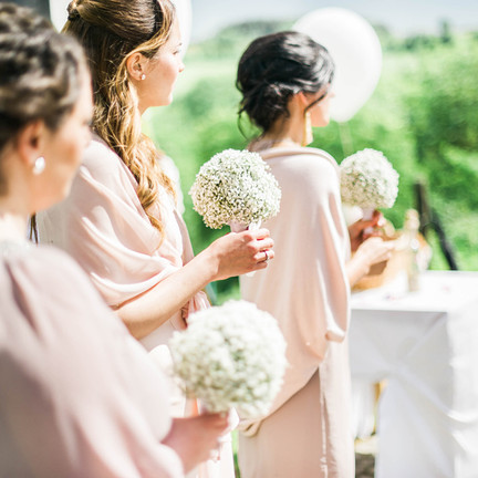 Hochzeit-auf-der-Maisenburg_Scheunenhochzeit_67.jpg
