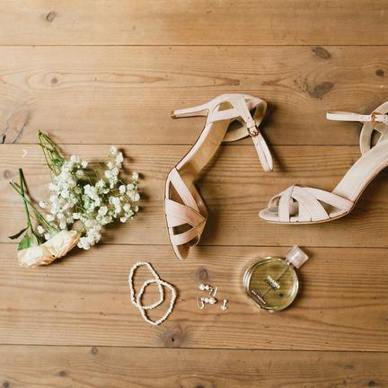 Hochzeitsfotos0029.jpg