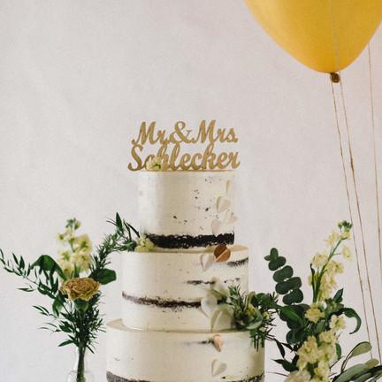 HochzeitFilmkorn057.jpg