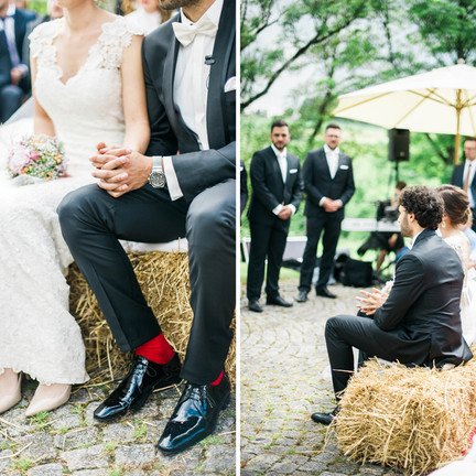 Hochzeit-auf-der-Maisenburg_Scheunenhochzeit_62.jpg