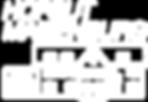 maisenburg_logo_weiss.png