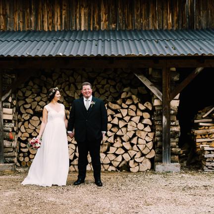 Hochzeit_Kathrin-Alex_EFP-289.jpg