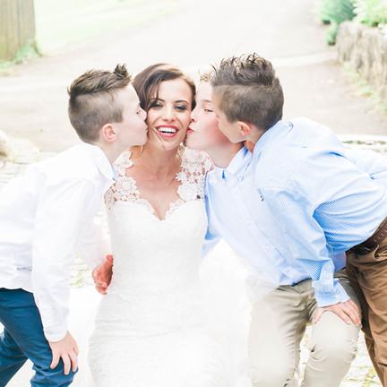 Hochzeit-auf-der-Maisenburg_Scheunenhochzeit_104.jpg