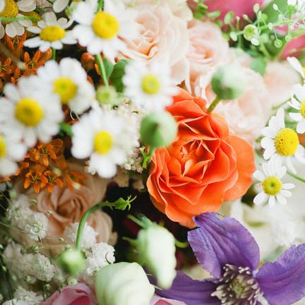 Hochzeitsfotos0017.jpg