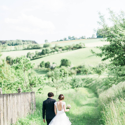 Hochzeit-auf-der-Maisenburg_Scheunenhochzeit_105.jpg