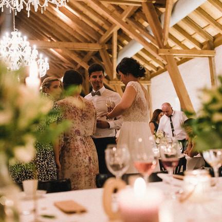 HochzeitFilmkorn213.jpg