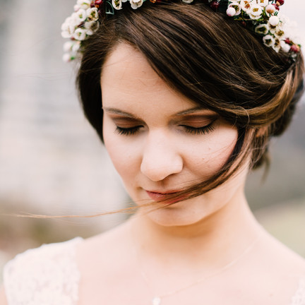 Hochzeit_Kathrin-Alex_EFP-191.jpg