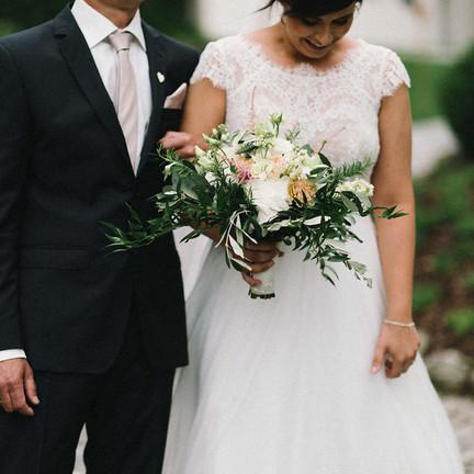 HochzeitFilmkorn081.jpg