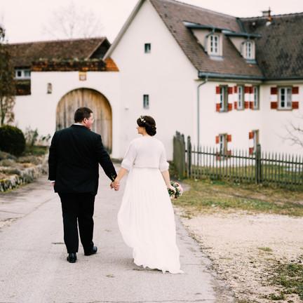 Hochzeit_Kathrin-Alex_EFP-252.jpg