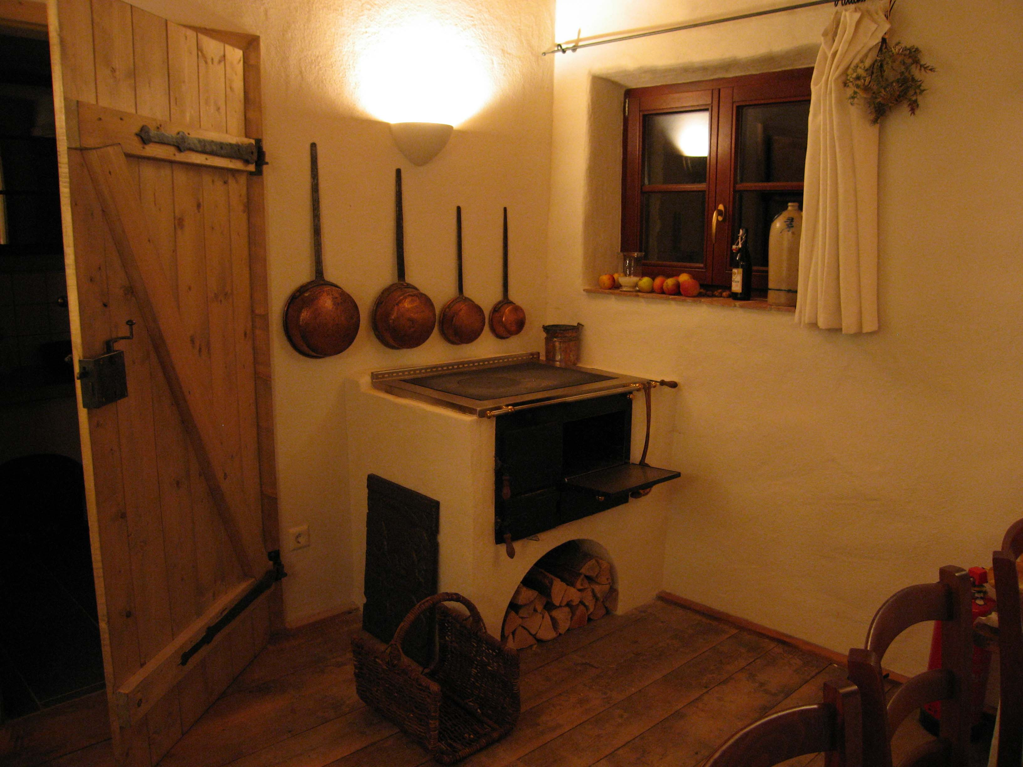 Maisenburg 2006 128